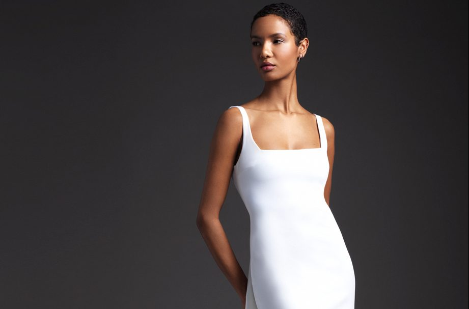 CUSHNIE Trunk Show, South Kensington